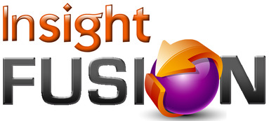 Insight Fusion Logo 5