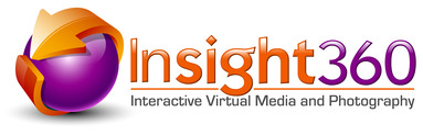 Insight360 Logo 8